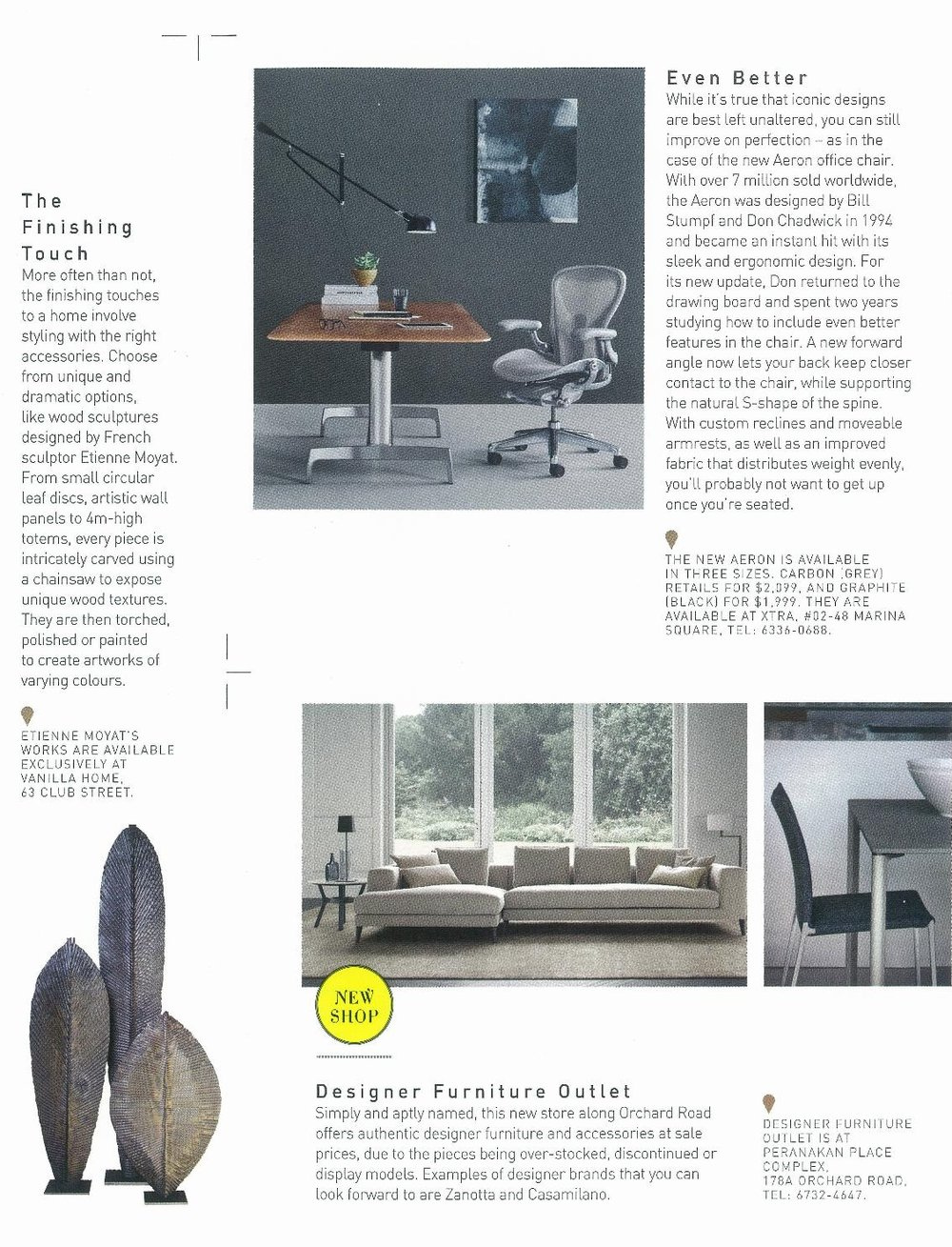 1 - Home & Decor March 2017-page-002.jpg