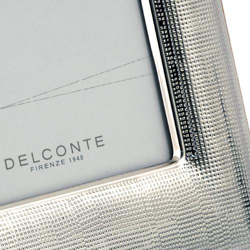 delconte (002).jpg