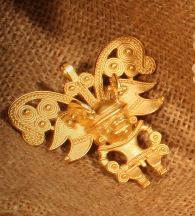 Gold (002).jpg