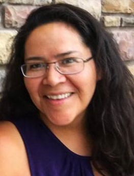 Lucinda Mesteth      Assistant Director   Lakota    For the Lincoln community   Through culture we can mend the past, cope with the present and thrive in our futures. I do everything I can to share this message and hold onto cultural ways.