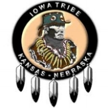 iowa tribe kansas nebraska logo.jpg