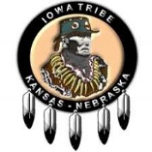 iowa tribe kansas nebraska logo.jpg