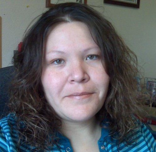 Yvonne Bickerstaff, MS, PLMHP     Behavioral Health Provider   Santee Sioux Nation    I choose to work with the Native American population because I see the need and importance of providing good services for the people in the community. I want to use my skills to help our relatives who need help.