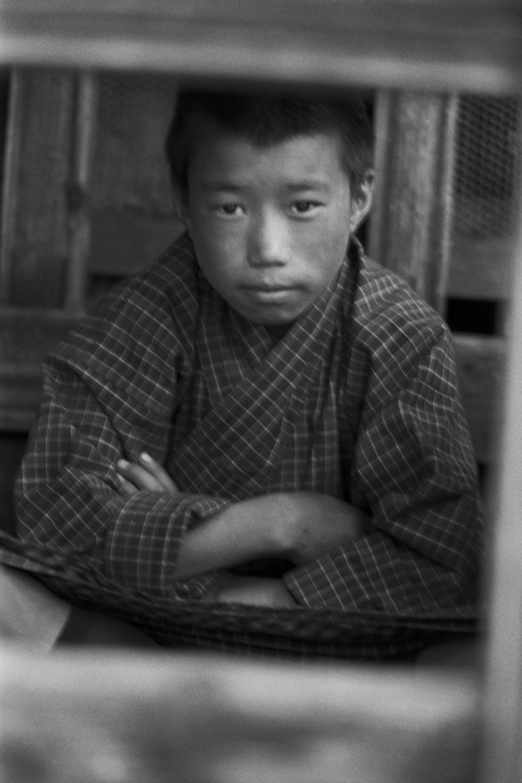 Bhutan5 nº8.jpg