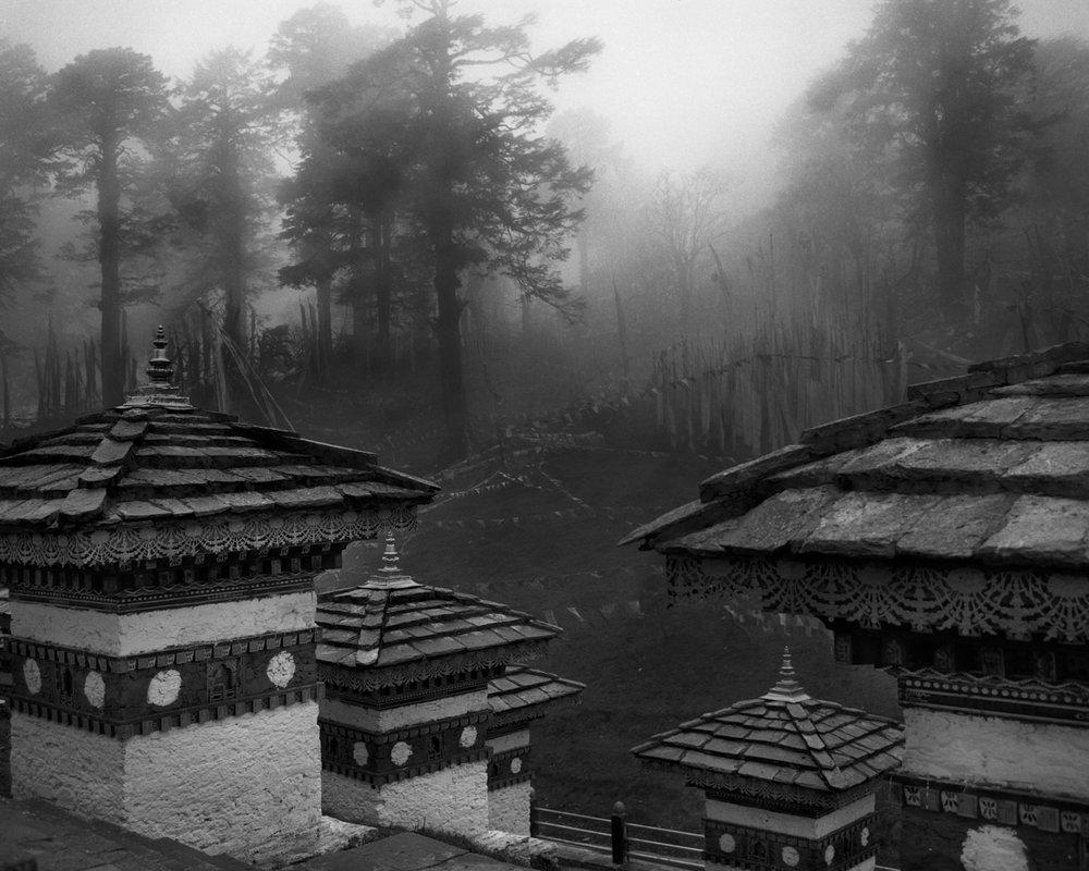 Bhutan13 nº12.jpg