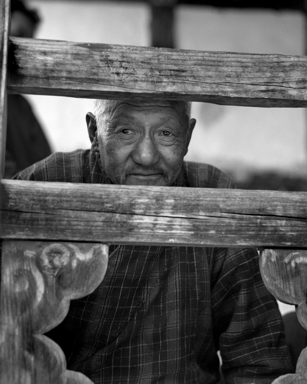 Bhutan7 nº21.jpg