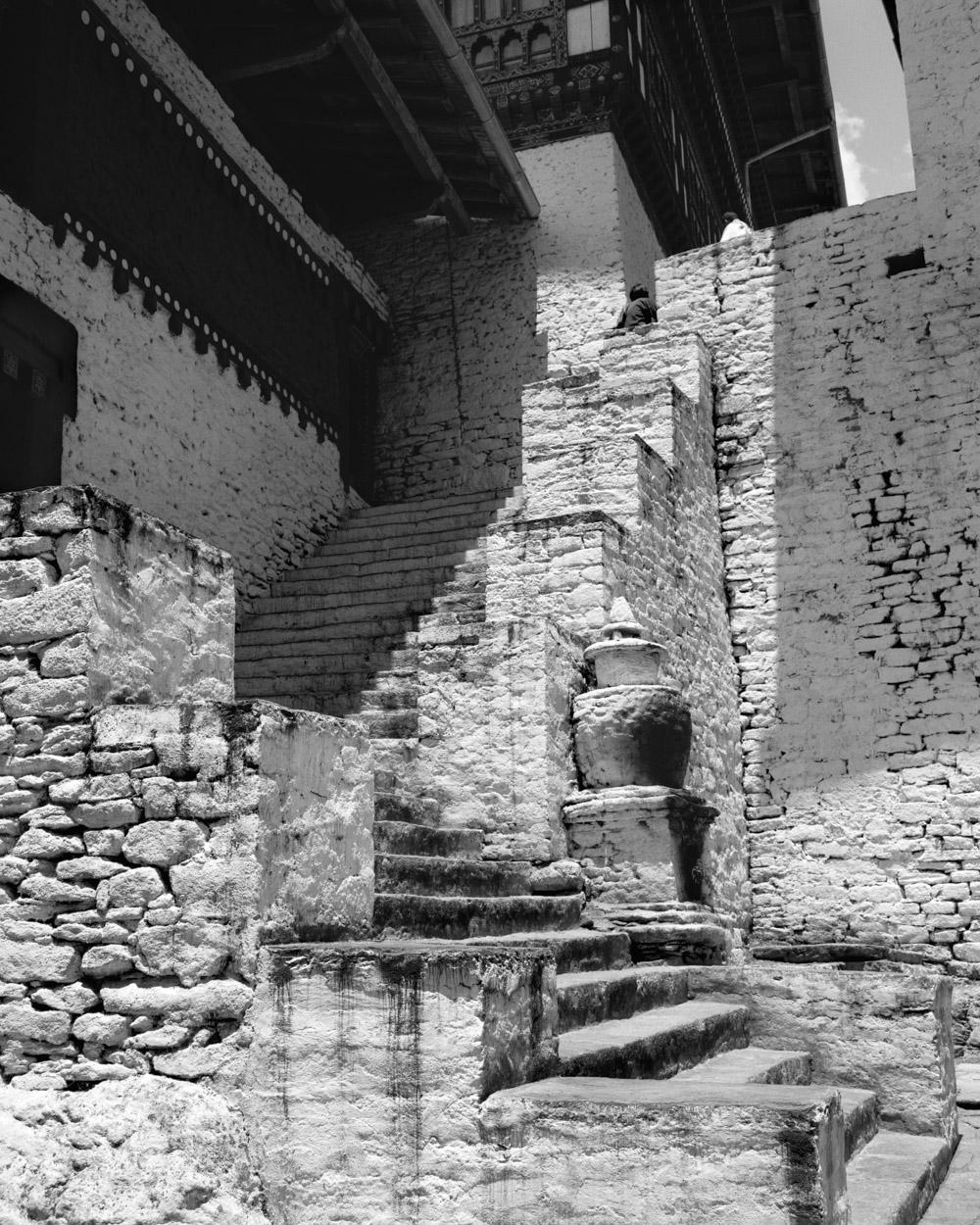 Bhutan15 nº1.jpg