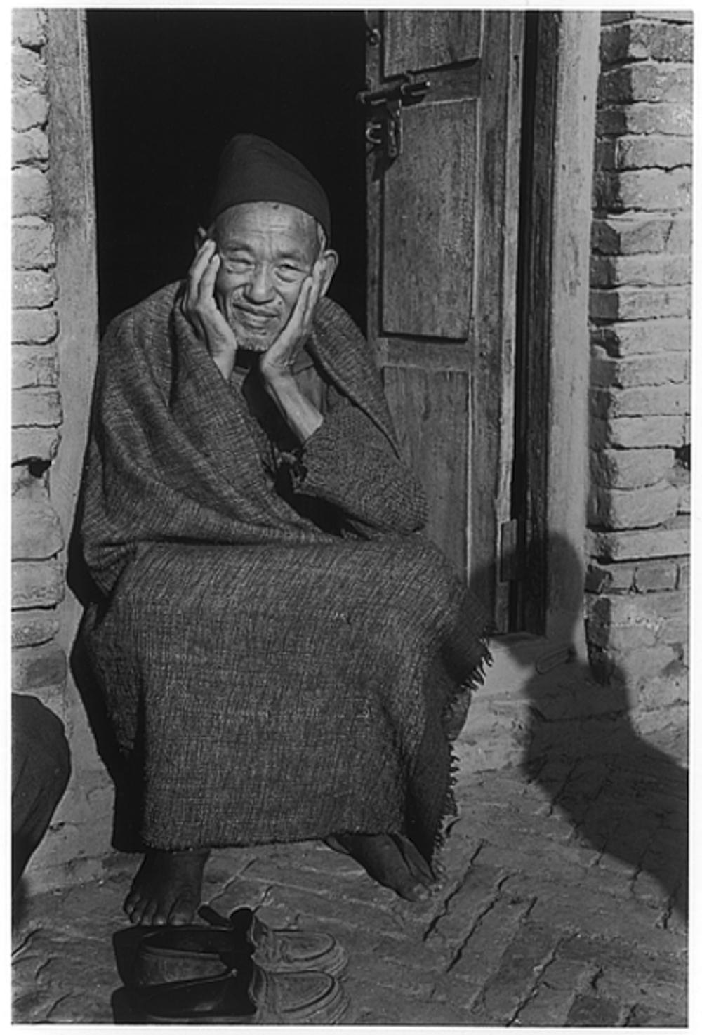 Nepal 002.jpg