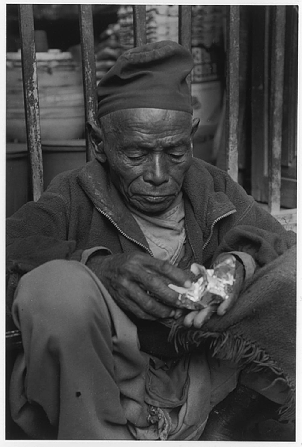 Nepal 003.jpg