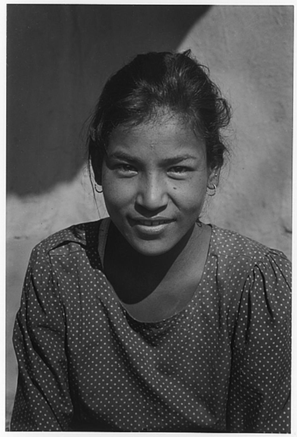 Nepal 004.jpg