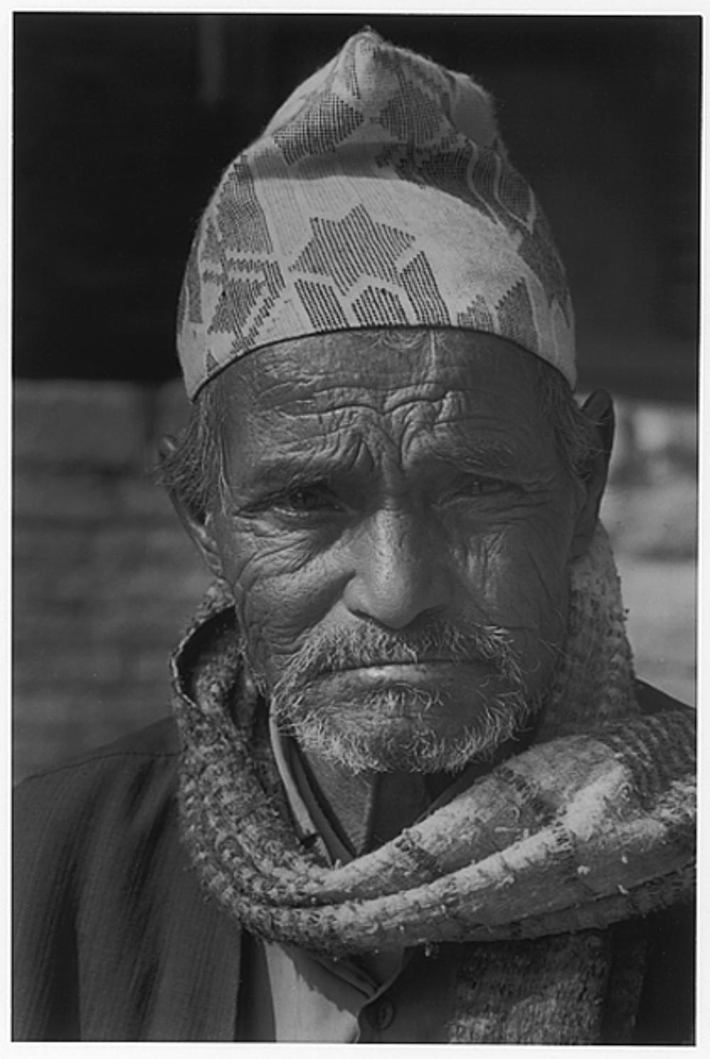 Nepal 007.jpg