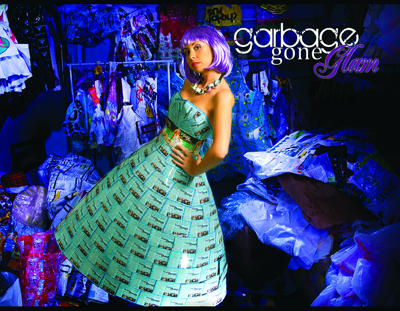 garbage gone glam.jpg