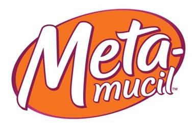 Metamucil.JPG