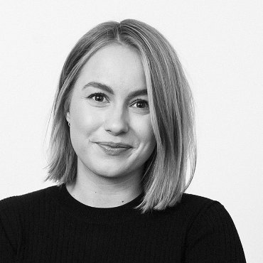 Taru Mikkola , Finland Business & Marketing