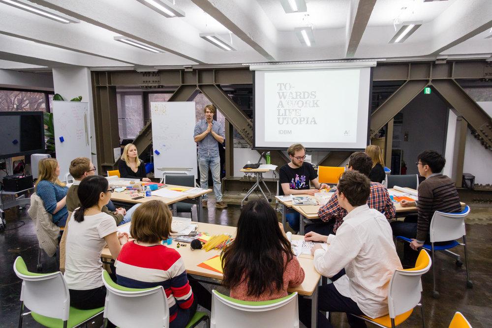 seb-workshop-presenting.JPG