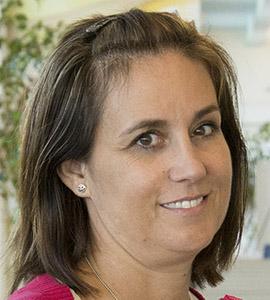 Penni J. Smith -Rn, BSN - Hemophilia/Hematology RN Coordinator(801) 662-4726