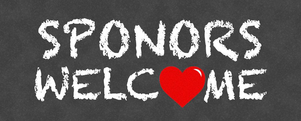 Sponsors Welcome Banner.jpg