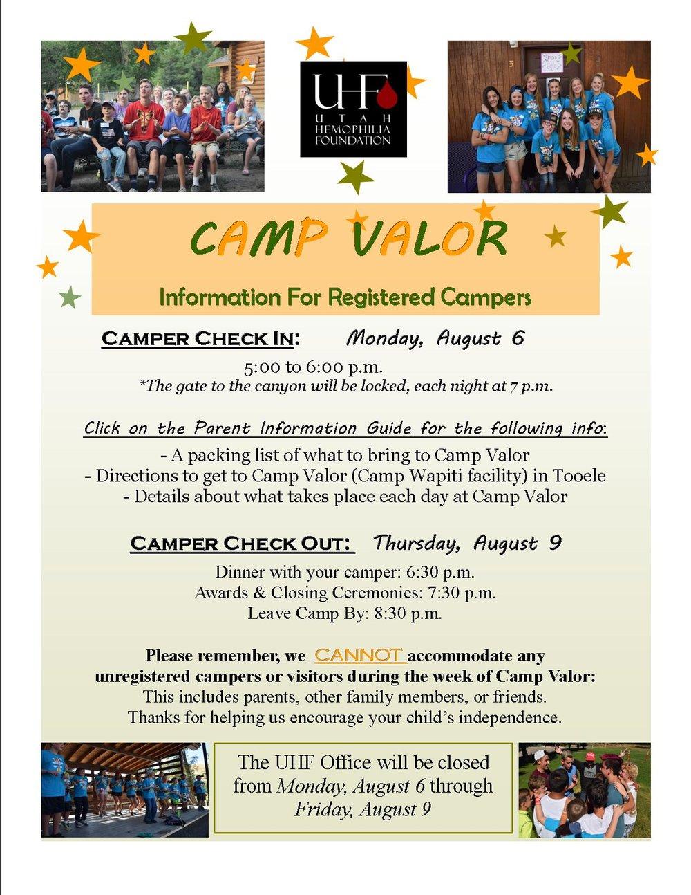 Camp Valor Info 2018 - Website.jpg