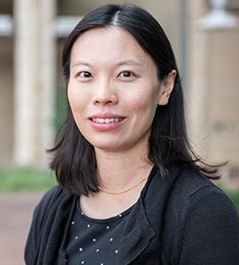 Ming Lim - MD - Adult Hematologist