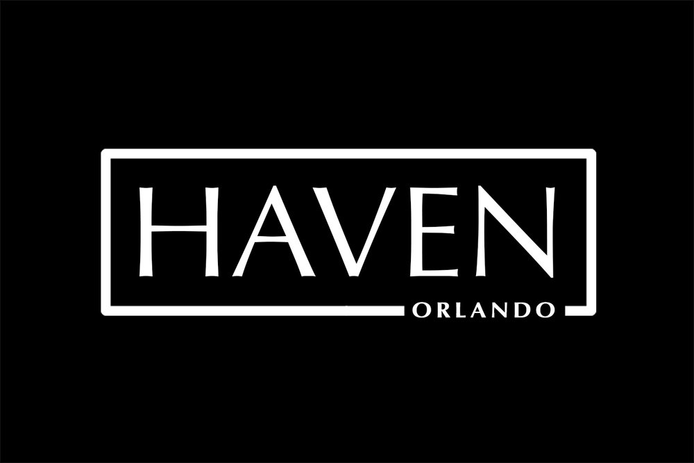 Haven Logo Black .jpg