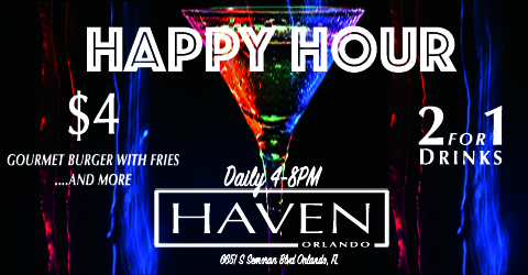 HappyHourBanner.jpg
