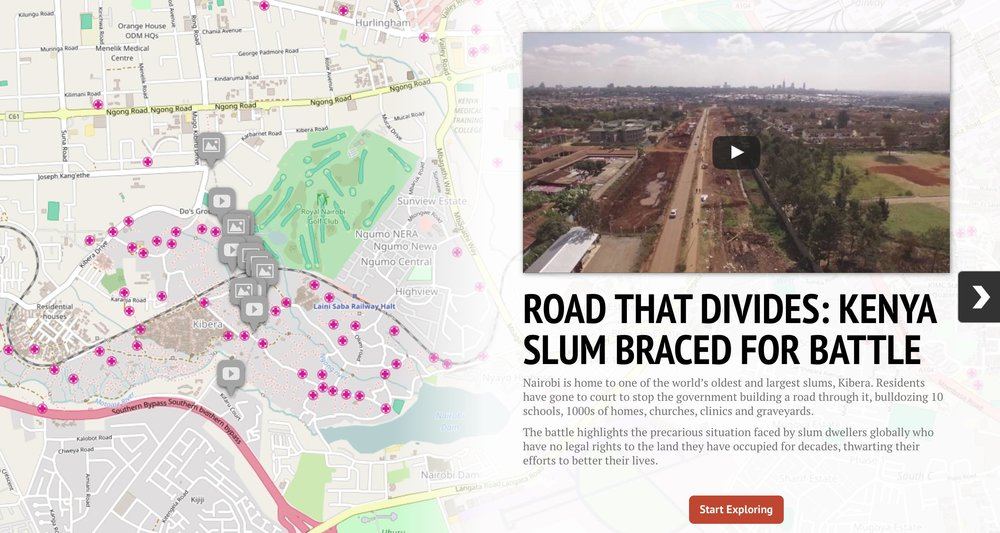 Nairobi Map.jpg