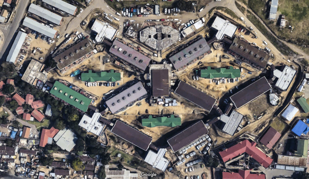 Hostels-13.jpg
