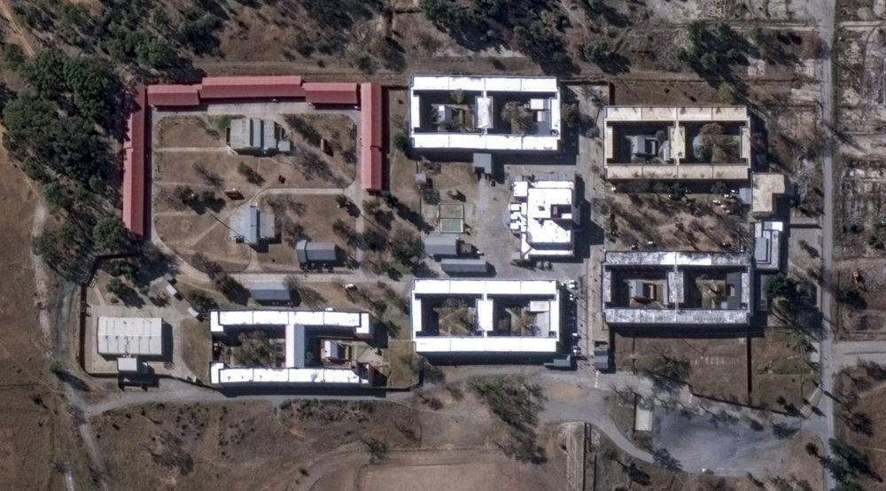 Hostels-53.jpg