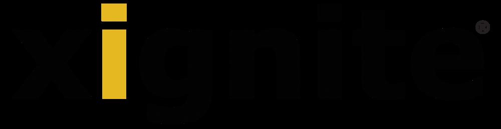 xignite_2015_logo.png