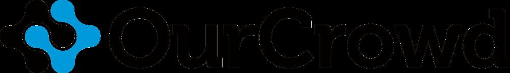 OurCrowd-Black-Logo-Hi-Res.png