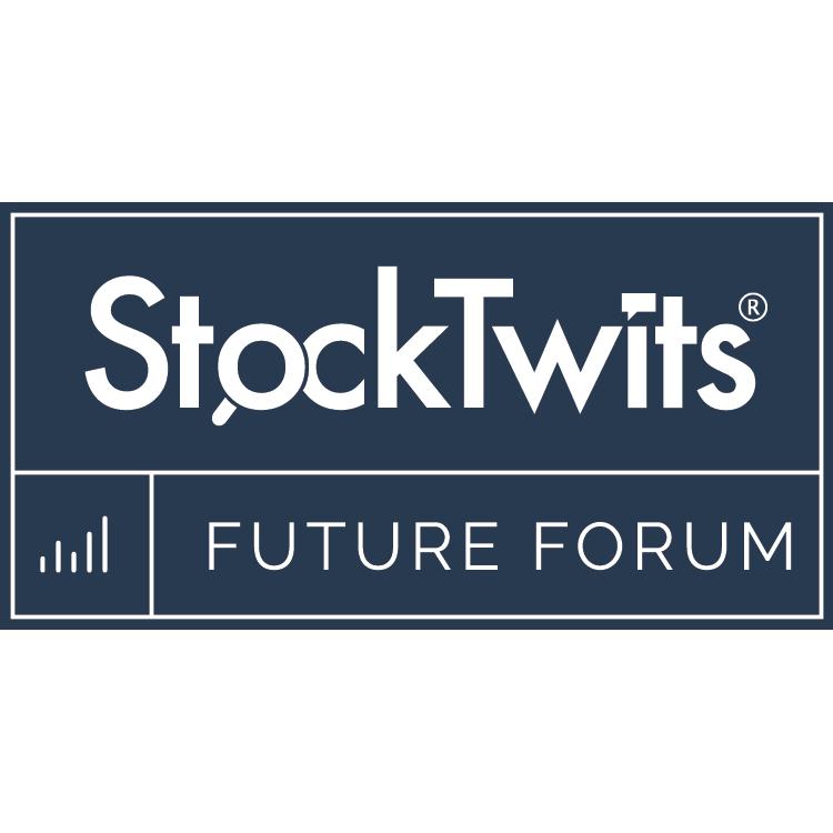 FutureForum_logo.jpg