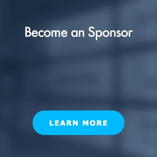ad_sponsor.jpg