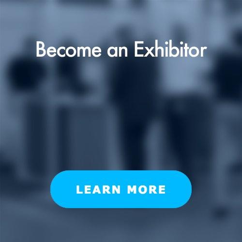 ad_exhibitor.jpg