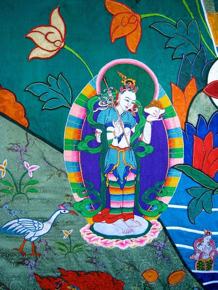 Shiva-Shakti-Ardhnarishwra1.jpg