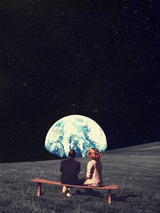 solar-lunar astroguide.jpg