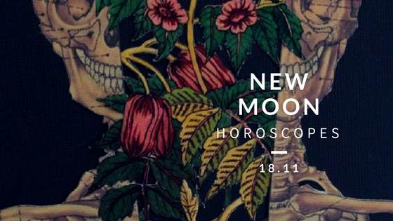 New Moon in Scorpio blog title best.png