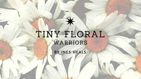 tiny floral warriors blog title.png