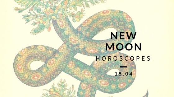 new moon in aries blog title correct.png