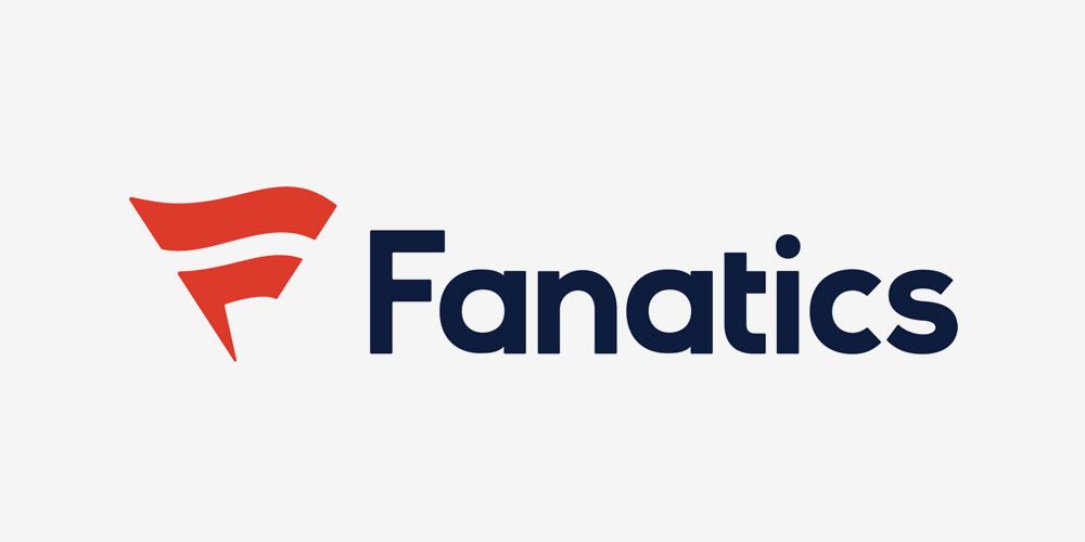 fanatics.jpg