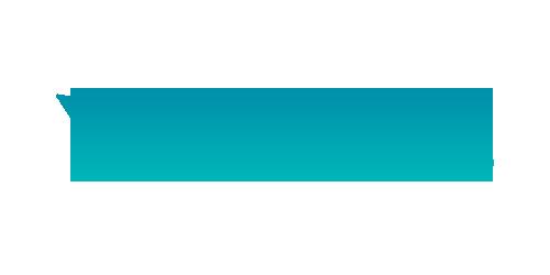 fanatics.png