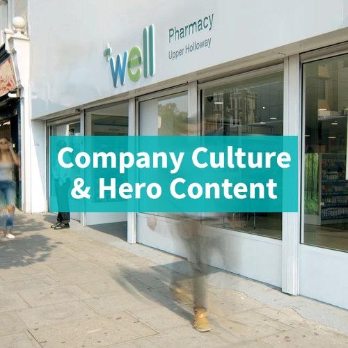 Companyculture2.jpg
