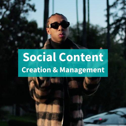 social+media2.jpg