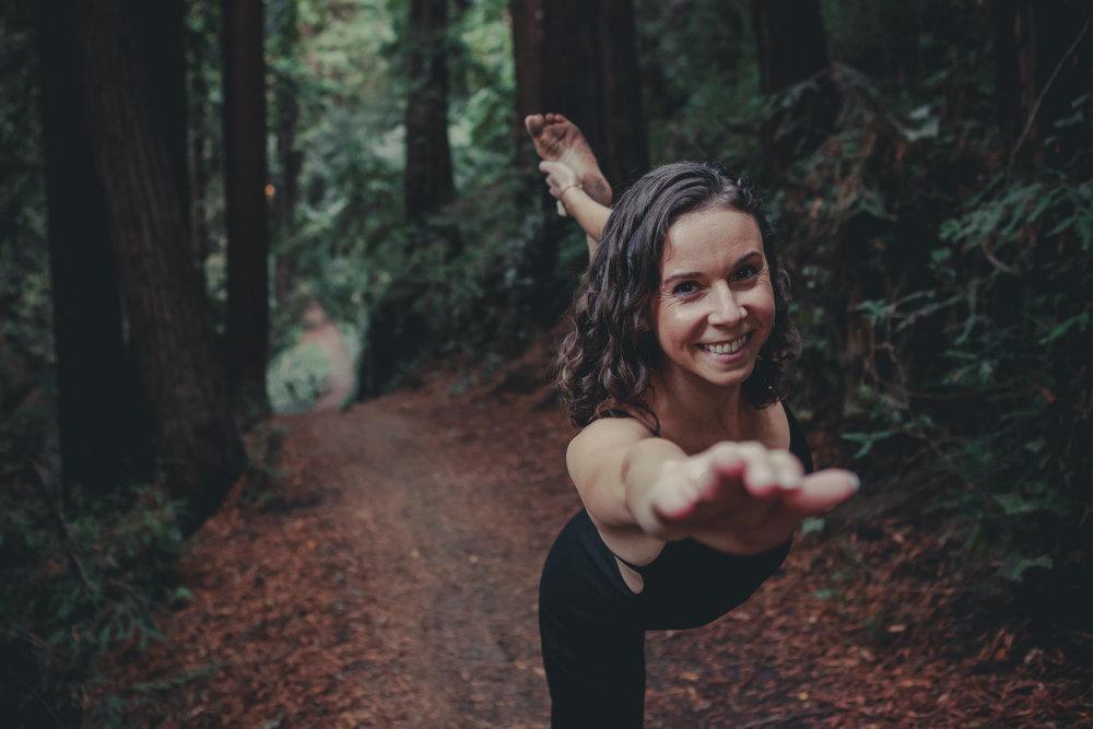 Dancer_forward.jpg