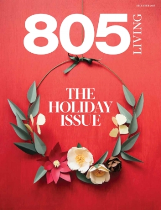 805 Living PULSE Dec 2017-1.jpg