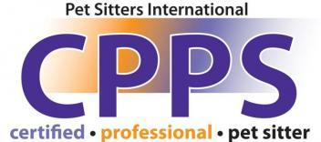 cpps-logo-sidebar.jpg