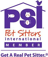 psi-logo-sidebar.jpg