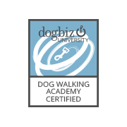 DBU-Walker-Certified-Seal-100.png