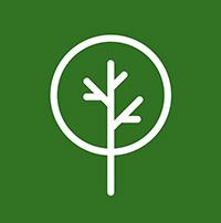 Arbor Realty website