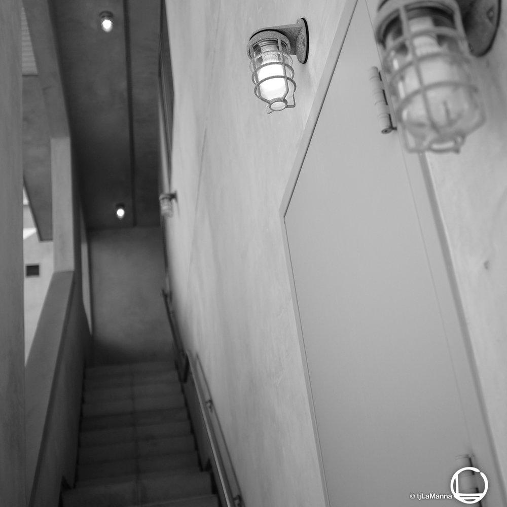 DSCF2245_©TjLaManna.jpg