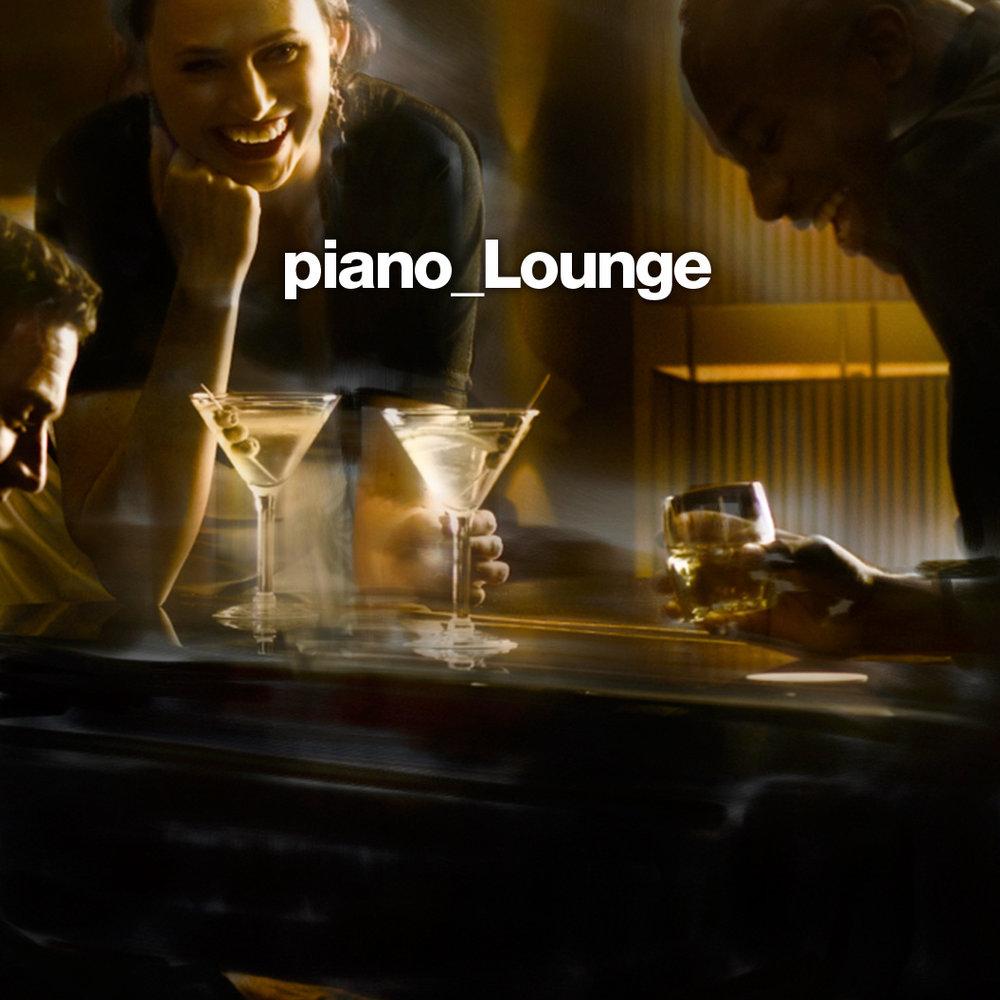 : : piano_Lounge